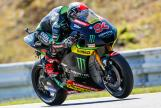 Jonas Folger, Monster Yamaha Tech 3, Monster Energy Grand Prix České republiky