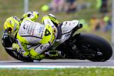 Alvaro Bautista, Pull&Bear Aspar Team, Monster Energy Grand Prix České republiky