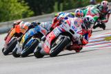 Scott Redding, Octo Pramac Racing, Monster Energy Grand Prix České republiky