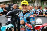 Aron Canet, Estrella Galicia 0,0, Monster Energy Grand Prix České republiky
