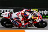 Jorge Navarro, Federal Oil Gresini Moto2, Monster Energy Grand Prix České republiky