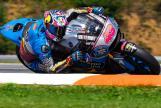 Jack Miller, EG 0,0 Marc VDS, MotoGP Test, Czech Republic