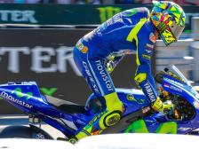 Best shots of Monster Energy Grand Prix České republiky