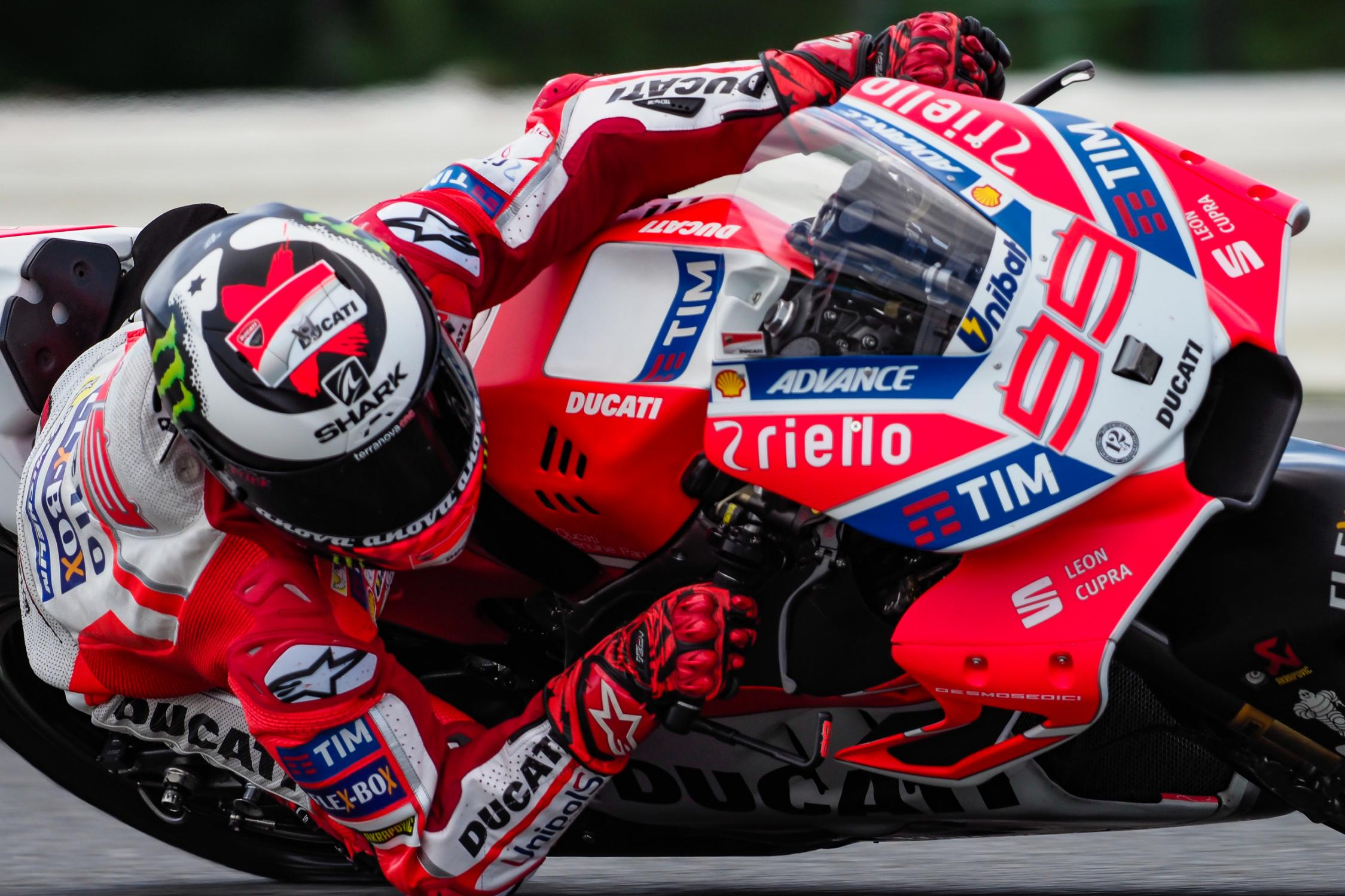 [GP] Brno 99-jorge-lorenzo-esp_8070351.gallery_full_top_fullscreen