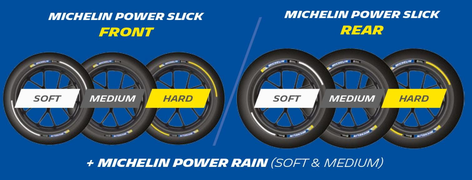 Michelin_English_Austria