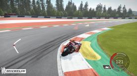 Challenge #2 continues the battle for the 2017 MotoGP™ eSports Championship this week – with competitors taking control at the Red Bull Ring, Spielberg with Pol Espargaró and KTM