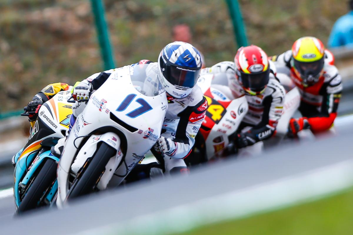 2017 Motogp Sunday Results From The Austrian Grand Prix | MotoGP 2017 Info, Video, Points Table