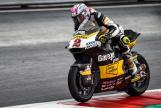Jesko Raffin, Garage Plus Interwetten, NeroGiardini Motorrad Grand Prix von Österreich