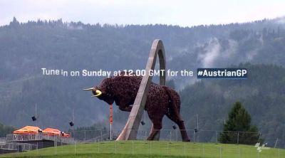 Direct en Q2!!! #austrianGP Reale Avintia Racing MotoGP STRAIGHT TO Q2