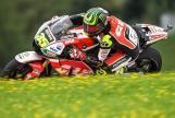 Cal Crutchlow, LCR Honda, NeroGiardini Motorrad Grand Prix von Österreich