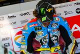 Franco Morbidelli, Eg 0,0 Marc Vds, Austrian Official Test, Moto2 - Moto3