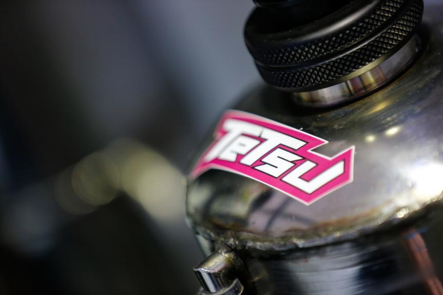 Austrian Official Test, Moto2 - Moto3