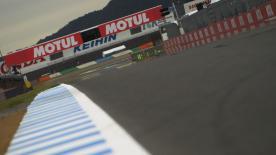 グランプリが初めて初開催された1999年に初優勝を挙げたケニー・ロバーツ・ジュニをはじめ、ロリス・カピロッシ、バレンティーノ・ロッシ、ホルヘ・ロレンソ、ダニ・ペドロサ、マルク・マルケスがツインリンクもてぎと日本GPの思い出を語る。