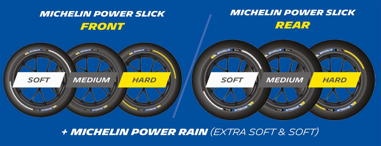 Michelin eng