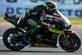Johann Zarco, Monster Yamaha Tech 3, Octo British Grand Prix
