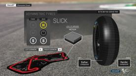 Michelin MotoGP™ Manager, Piero Taramasso, talks us through the tyre allocation for Silverstone