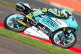 Joan Mir, Leopard Racing, Octo British Grand Prix