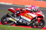 Thomas Booth-Amos, City Liftings/RS Racing, Octo British Grand Prix