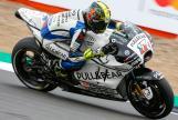 Karel Abraham, Pull&Bear Aspar Team, Octo British Grand Prix