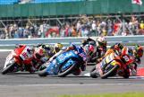 Moto2, Octo British Grand Prix