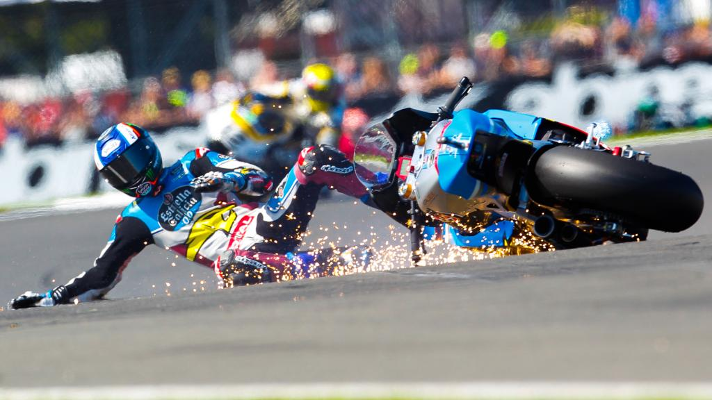 TC_Crash_Alex Marquez