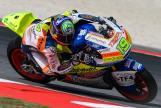 Xavier Simeon, Tasca Racing Scuderia Moto2, Gran Premio Tribul Mastercard di San Marino e della Riviera di Rimini