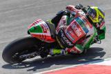 Aleix Espargaro, Aprilia Racing Team Gresini, Gran Premio Tribul Mastercard di San Marino e della Riviera di Rimini