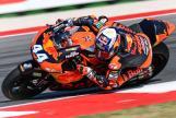 Miguel Oliveira, Red Bull KTM Ajo, Gran Premio Tribul Mastercard di San Marino e della Riviera di Rimini