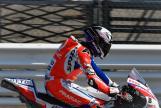Scott Redding, Octo Pramac Racing, Gran Premio Tribul Mastercard di San Marino e della Riviera di Rimini