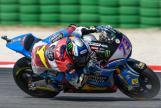 Alex Marquez, EG 0,0 Marc VDS, Gran Premio Tribul Mastercard di San Marino e della Riviera di Rimini