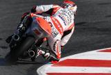 Albert Arenas, Aspar Mahindra Moto3, Gran Premio Tribul Mastercard di San Marino e della Riviera di Rimini