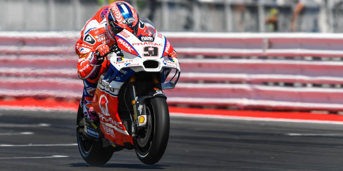 Gran Premio de San Marino 2017 _dsc3703.jpg-2_0.big