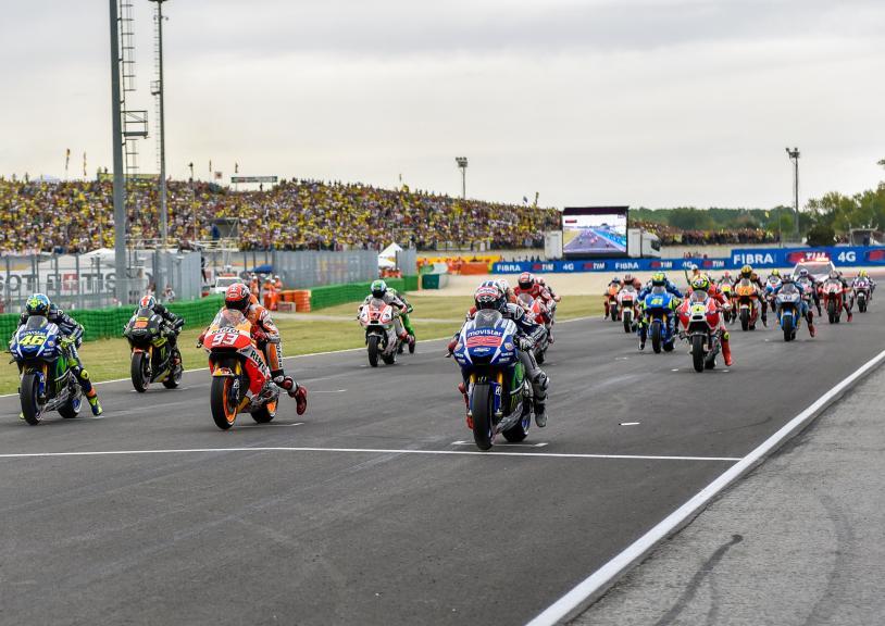Gran Premio di San Marino 2015