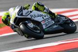 Alvaro Bautista, Pull&Bear Aspar Team, Gran Premio Tribul Mastercard di San Marino e della Riviera di Rimini