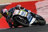 Loris Baz, Reale Avintia Racing, Gran Premio Tribul Mastercard di San Marino e della Riviera di Rimini