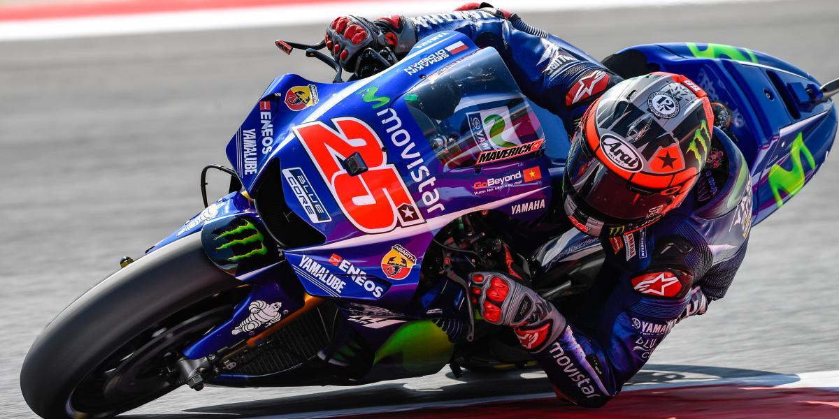 Gran Premio de San Marino 2017 _dsc8489_1.big