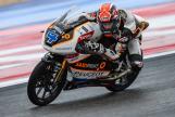Patrik Pulkkinen, Peugeot MC Saxoprint, Gran Premio Tribul Mastercard di San Marino e della Riviera di Rimini