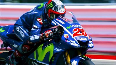 #SanMarinoGP: Die Vorschau zum MotoGP™ Rennen
