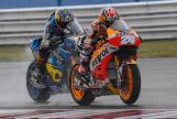 Dani Pedrosa, Repsol Honda Team, Gran Premio Tribul Mastercard di San Marino e della Riviera di Rimini