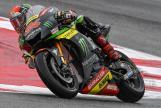Jonas Folger, Monster Yamaha Tech 3, Gran Premio Tribul Mastercard di San Marino e della Riviera di Rimini