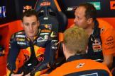 Pol Espargaro, Red Bull KTM Factory Racing, Gran Premio Tribul Mastercard di San Marino e della Riviera di Rimini