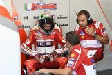Michele Pirro, Ducati Team, Gran Premio Tribul Mastercard di San Marino e della Riviera di Rimini