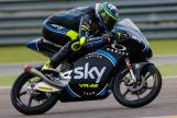 Nicolo Bulega, Sky Racing Team VR46, Gran Premio Movistar de Aragón