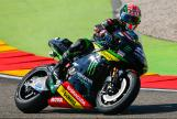 Johann Zarco, Monster Yamaha Tech 3, Gran Premio Movistar de Aragón