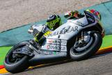 Alvaro Bautista, Pull&Bear Aspar Team, Gran Premio Movistar de Aragón