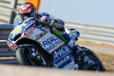 Loris Baz, Reale Avintia Racing, Gran Premio Movistar de Aragón