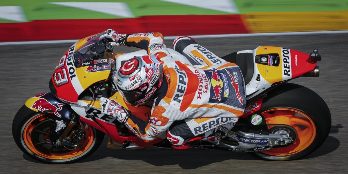 Gran Premio de Aragón 2017 E__gp_8197_0.big