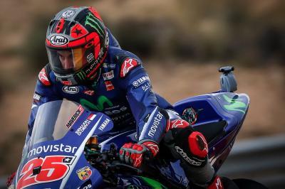 La 360 OnBoard entra nel MotoGP™