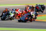Moto2, Gran Premio Movistar de Aragón