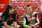 Sam Lowes, Aprilia Racing Team Gresini, Gran Premio Movistar de Aragón